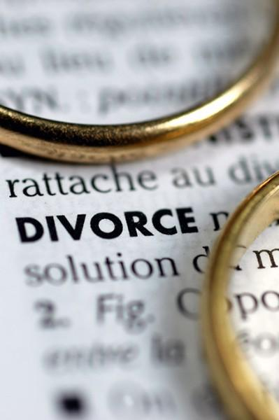 Avocat divorce Pontoise